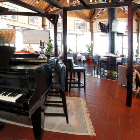 Piano_klubi